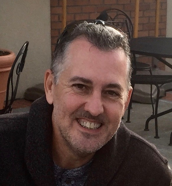 Bill Eisenhauer, House Buying Consultant
